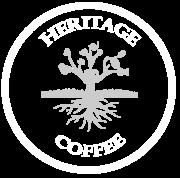 Heritage Coffee